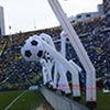 Airdancer football  1