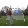 Golf chipping